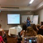 Womens Health Workshop, Kirribilli