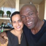 Medical duty! - With Seal
