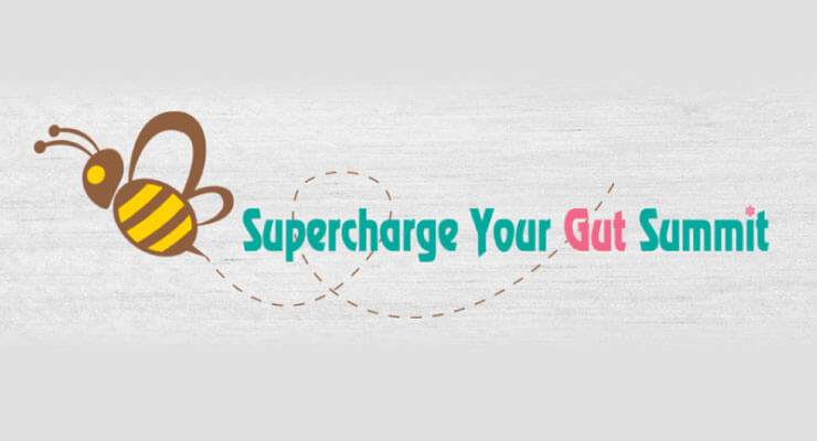 supercharge gut summit