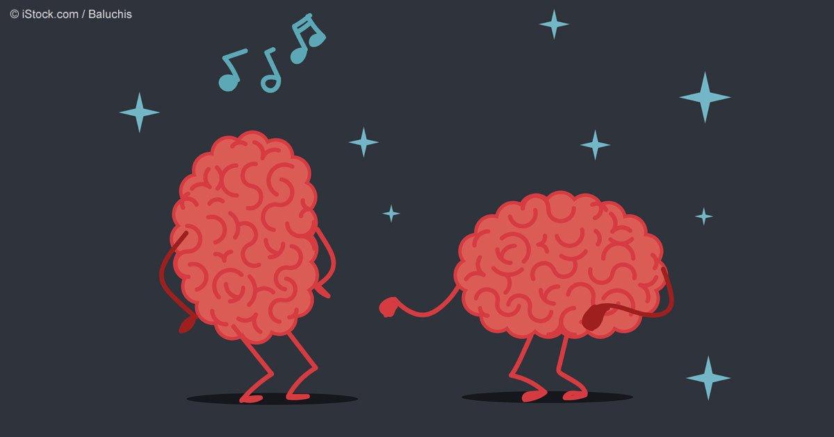 brain-dancing-fb