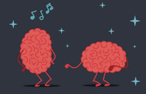 dementia benefits of dance