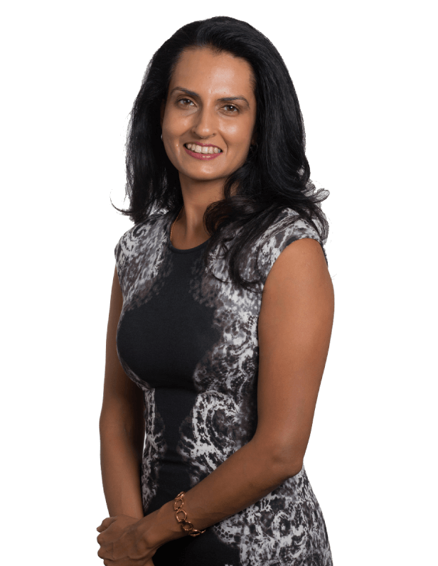 Dr Amy integrative doctor sydney
