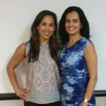 Womens Health Workshop, Kirribilli - with Personal Trainer Nardia Norman
