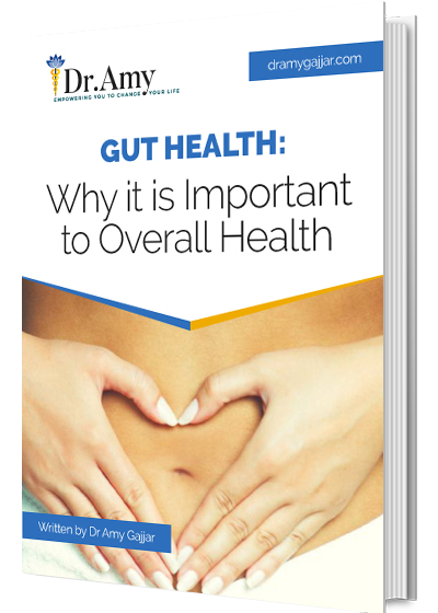 download gut health free ebook