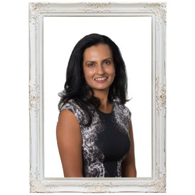 integrative doctor sydney