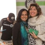 Good Health Good Life Seminar, Northern Beaches, Sydney - with Naturopath Rebekah Russell